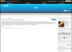 rsgpaa7.fullblog.com