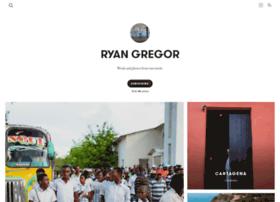 rsgregor.exposure.co