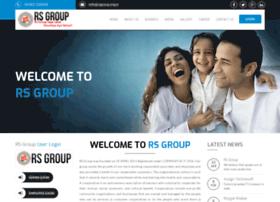 rsgroup.org.in