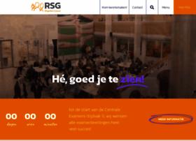 rsgslingerboslevant.nl
