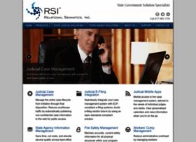 rsi.com