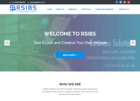 rsibs.com