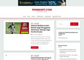 rsimmart.com