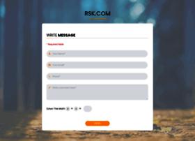 rsk.com