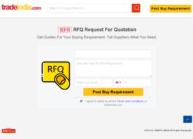 rslaminates.tradeindia.com