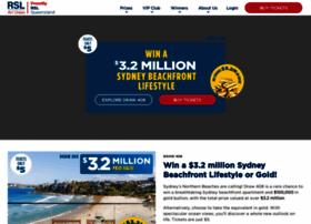 rslartunion.com.au