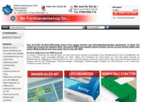 rsm-shop.de