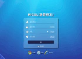 rsms.rigol.com