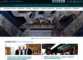 rsmu.ru