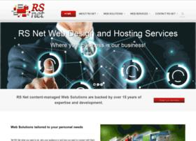 rsnet.net.au