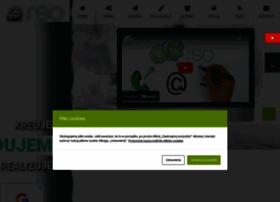 rso.pl