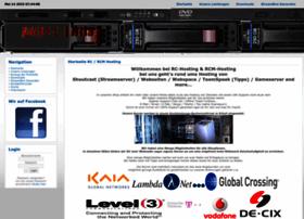 rso.rcm-hosting.de