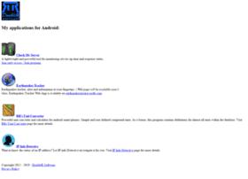 rsoftr.com