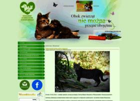rsoz.org