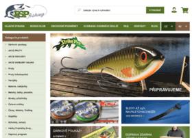 rsp-fishing.cz