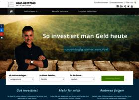 rsp-info.de