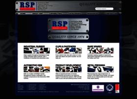 rsp.net.au