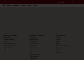 rspb.royalsocietypublishing.org