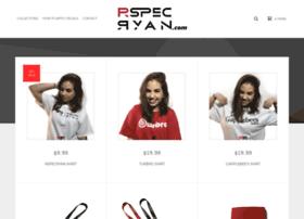 rspecryan.com