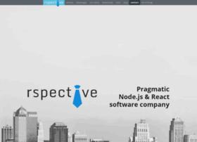 rspective.com
