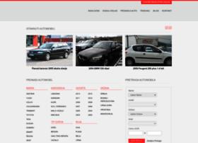 rspolovniautomobili.com