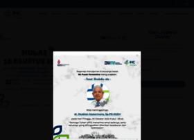 rspp.co.id