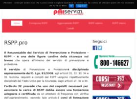 rspp.pro