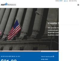 rsppermian.investorroom.com