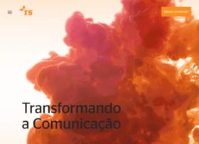rspress.com.br