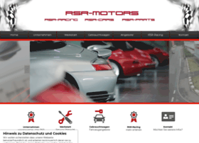 rsr-motors.de