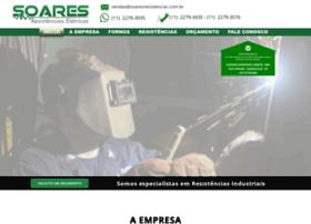 rsresistencias.com.br