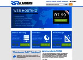 rsrit.co.za