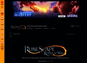 rsroleplay.wikia.com