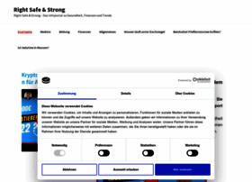rss-anzeigen.de