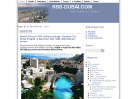 rss-dubai.com