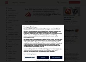 rss-nachrichten.de