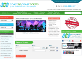 rss.coasttocoasttickets.com