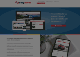 rss.easyavvisi.it