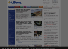 rss.hotnews.ro