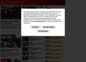 rss.speedweek.com