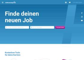 rss.stellenanzeigen.de
