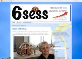 rss6sess.blogspot.co.nz