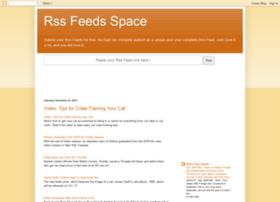 rssfeedsspace.blogspot.nl
