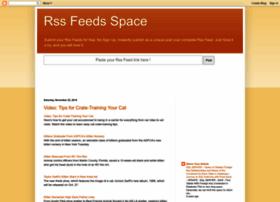 rssfeedsspace.blogspot.se