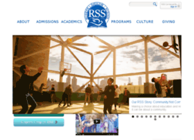 rssnyc.org