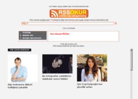rssokur.com