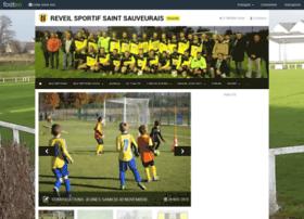 rssv.footeo.com