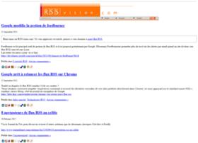 rssvision.com