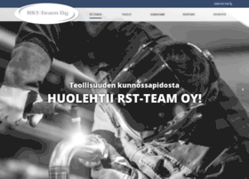 rst-team.fi
