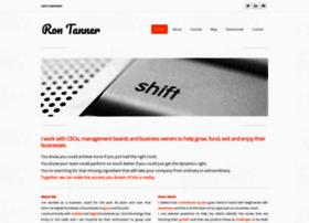 rstanner.com